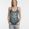 Angry Seas Clothing Women's Tops, Tanks And T-Shirts